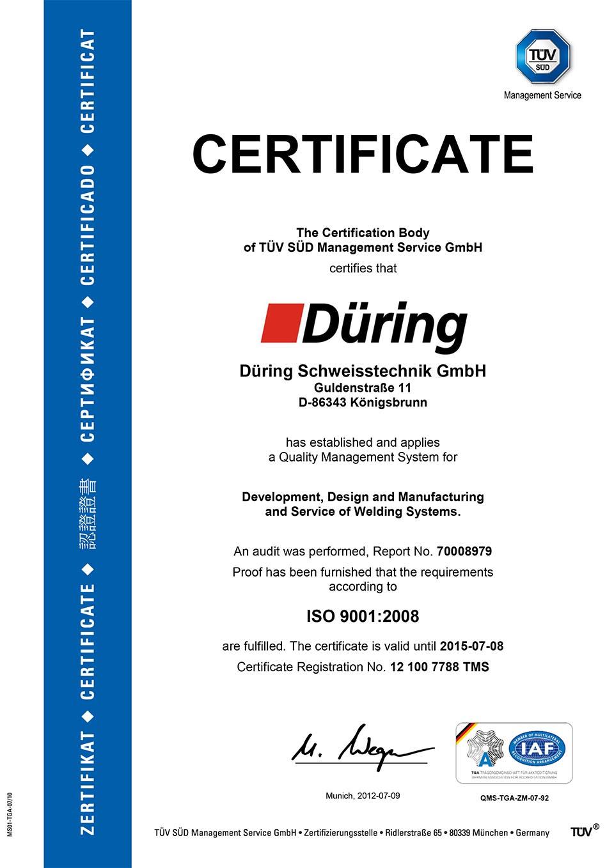 Zertifikat_en